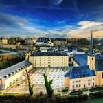 Délelőtti jazzkoncert a nagyhercegségben – luxembourgi ajánló