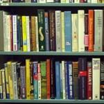 Íme, öt könyv, amit érdemes elolvasnod