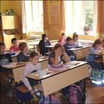 Öt iskola került az egyházhoz Miskolcon, az épületeket nem veszik át