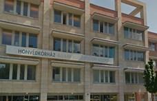 Kunetz a Honvédkórházban meghalt betegről: Komoly rendszerhibák vannak