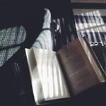 Idegen szavas-teszt irodalom témában: meg tudjátok oldani?