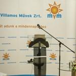 Maszatol a kormány, amikor az MVM-botrányról kérdezik
