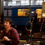 Nincs mese, új metrók kellenek Budapestre