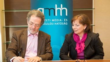 Október elejéig döntenie kell a Klubrádióról a médiahatóságnak