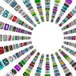 Ilyen is van: 870 százalékos növekedés a mobilpiacon
