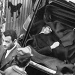 Negyven éve rázta meg Olaszországot Aldo Moro elrablása