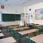 Több diák rosszabbul járt az érettségik helyett kidolgozott osztályozási rendszerrel