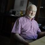 Irodalmi nagydíjat kapott az Artisjustól Nádasdy Ádám
