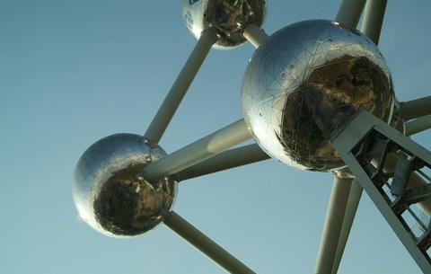 Itt vannak az emelt szintű tételek kémiából: ez vár a vizsgázókra 2020-ban