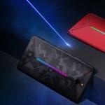 Megérkezett az újabb mobilgyártó jó árú androidos csúcstelefonja