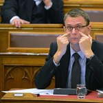 Rétvári: Magyarország egyre inkább családbarát országgá válik