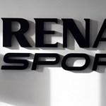 Eldőlt, visszatér a Renault saját nevén a Forma-1-be