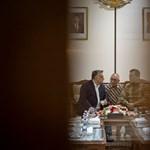 A családtámogatást uniós pénzből fizetné ki az Orbán-kormány