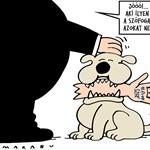 Kovács Bálint: Azt hiszed, röhejesek az idei állami díjak? Tévedsz