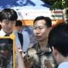 A Hableány-tragédia miatt a koreai turisták továbbra is törlik a hajós programokat