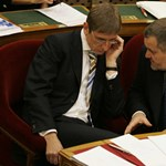 """""""Sokkoltak az események"""" – Gyurcsány minisztere tanácstalan volt 2006-ban"""