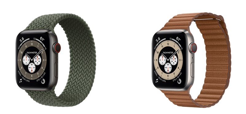 They snapped up the most expensive Apple Watch as if it wasn't for tomorrow