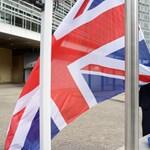 Ezer ügyvéd támadta meg a brit kilépést