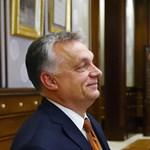 Orbán török elvbarátjának hívei felvásárolták az utolsó ellenzéki lapokat és televíziókat