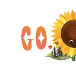 Anyák napja van ma, kedves rajzzal köszönti az anyákat a Google