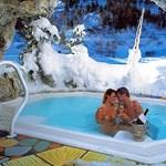 Melyik a legjobb wellness szálloda – Top 10 lista