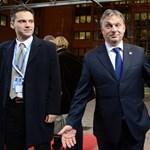 Szorongásaink kifürkészéséből profitál a Fidesz