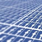 Beveti a Facebook a nehéztüzérségét a felhasználókat megvezető hirdetések ellen