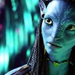 Egy darabig még várni kell az Avatar 2-re