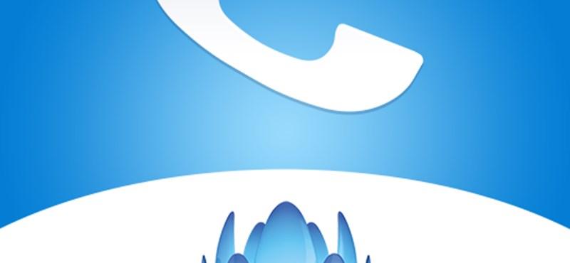 Ingyenes, telefonálós újdonság a UPC-nél