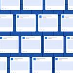Odacsap a weboldalaknak a Facebook, amelyek lopott képekkel, videókkal próbálják behúzni a netezőket