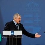 Már 2017-ben vizes vébét rendez Budapest