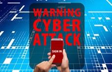 Magyar kormányzati oldalakat és szervereket is vírussal fertőztek meg, sok adatot ellophattak a hackerek