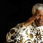 A Mandela-film bemutatója végén jelentették be a halálhírt