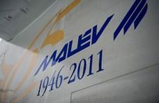 Nyolc évvel a csőd után végre kifizethetik a Malév-utasok kártérítését