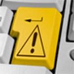 2009 meglepő IT-biztonsági tényei