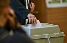 Jóval többen szavaznak, mint öt éve