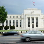 Megint emelt a kamaton a Fed