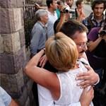 A Fideszt okolja az MSZP a Jobbik gyöngyöspatai győzelméért
