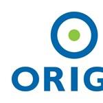 Önállóságot ígérnek a felvásárolt Origónak