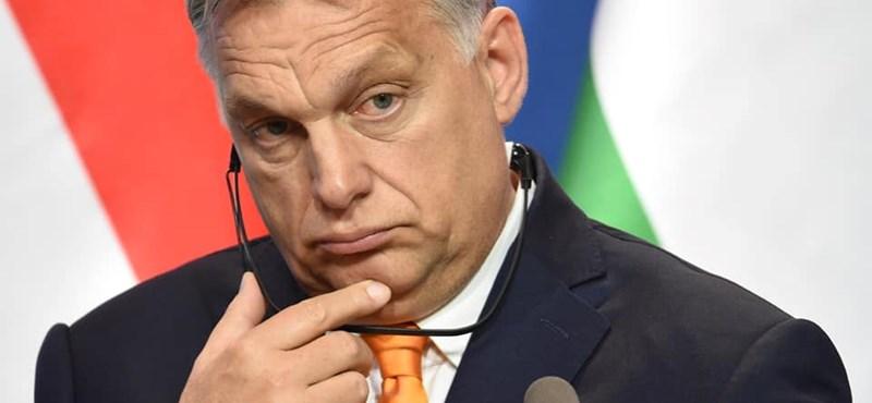 Az Orbán-interjú margójára: túl a liberálbolsizáson