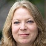 Scheppele: A Fidesz eltérítette a magyar politikát