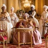 Nem fekete-fehér történet: a szereplők bőrszíne miatt került össztűz alá a Netflix sikersorozata