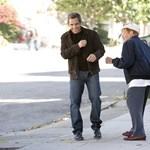 Meghalt Ben Stiller édesapja, Jerry Stiller színész