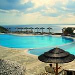 Milyenek a görög szállodák? - Nagyítás fotógaléria