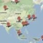Nyilvánossá tette a Google a cenzúra-megkereséseket