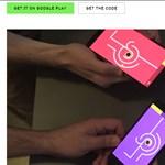 Itt találhatja a legizgalmasabb androidos appokat