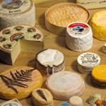Francia sajtok hódítanak a luxusszállodában