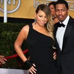 Mariah Carey nagyon jó hírt kapott Hollywoodból