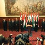 Hogyan lett Európa az Orbán-kormány fő mumusa?