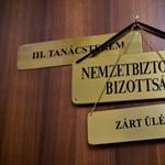 Sem Orbán, sem Gyurcsány nem ment el az orosz zsarolásról szóló bizottsági ülésre